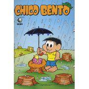-turma_monica-chico-bento-globo-041