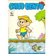 -turma_monica-chico-bento-globo-057