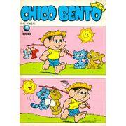 -turma_monica-chico-bento-globo-063