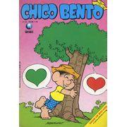 -turma_monica-chico-bento-globo-069