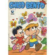 -turma_monica-chico-bento-globo-072