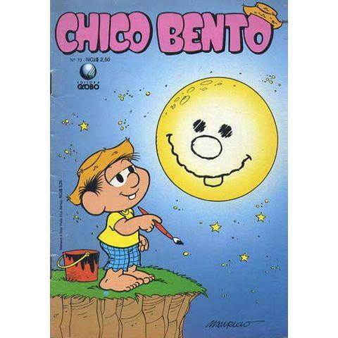 -turma_monica-chico-bento-globo-073