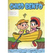 -turma_monica-chico-bento-globo-084