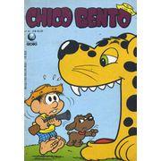 -turma_monica-chico-bento-globo-085
