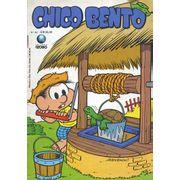 -turma_monica-chico-bento-globo-090
