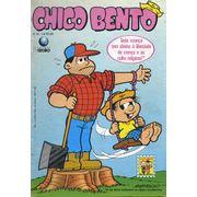 -turma_monica-chico-bento-globo-099