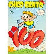 -turma_monica-chico-bento-globo-100