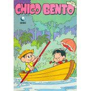 -turma_monica-chico-bento-globo-101