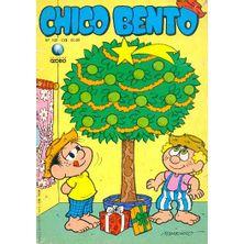 -turma_monica-chico-bento-globo-102