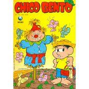 -turma_monica-chico-bento-globo-103