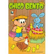 -turma_monica-chico-bento-globo-109