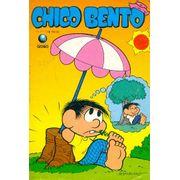 -turma_monica-chico-bento-globo-117