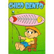 -turma_monica-chico-bento-globo-120