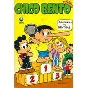 -turma_monica-chico-bento-globo-122