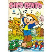 -turma_monica-chico-bento-globo-126