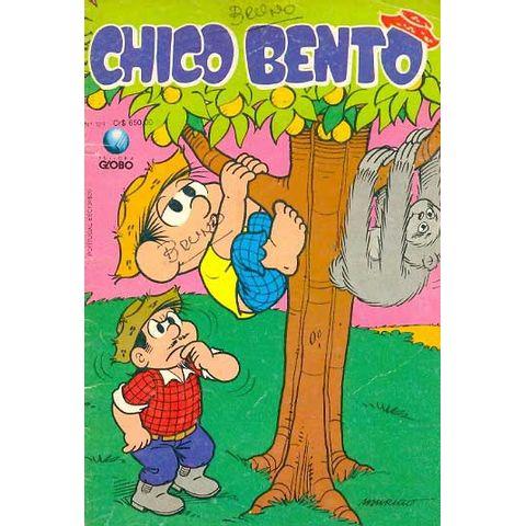 -turma_monica-chico-bento-globo-129