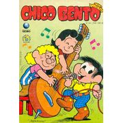 -turma_monica-chico-bento-globo-133