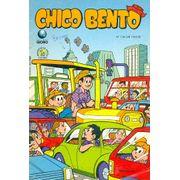 -turma_monica-chico-bento-globo-139
