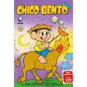 -turma_monica-chico-bento-globo-141