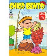 -turma_monica-chico-bento-globo-142