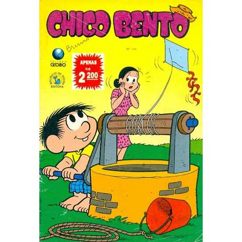 -turma_monica-chico-bento-globo-144