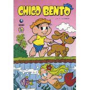 -turma_monica-chico-bento-globo-147