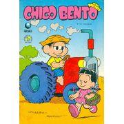 -turma_monica-chico-bento-globo-149