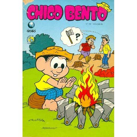 -turma_monica-chico-bento-globo-150