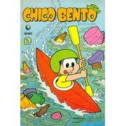 -turma_monica-chico-bento-globo-151