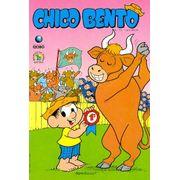 -turma_monica-chico-bento-globo-153
