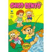 -turma_monica-chico-bento-globo-154