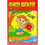 -turma_monica-chico-bento-globo-158