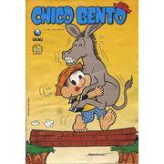 -turma_monica-chico-bento-globo-160