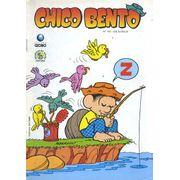 -turma_monica-chico-bento-globo-162
