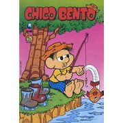 -turma_monica-chico-bento-globo-165