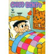 -turma_monica-chico-bento-globo-166