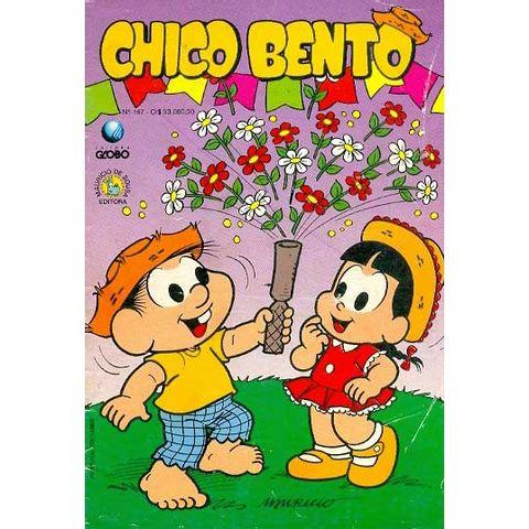 -turma_monica-chico-bento-globo-167
