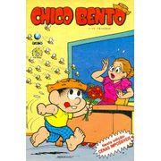 -turma_monica-chico-bento-globo-170