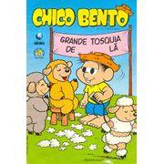-turma_monica-chico-bento-globo-171