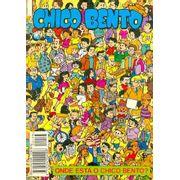 -turma_monica-chico-bento-globo-173