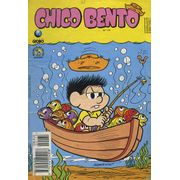 -turma_monica-chico-bento-globo-175