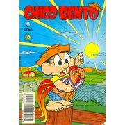 -turma_monica-chico-bento-globo-179
