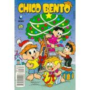 -turma_monica-chico-bento-globo-180