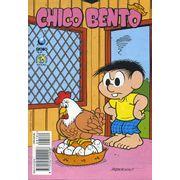 -turma_monica-chico-bento-globo-184