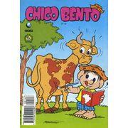 -turma_monica-chico-bento-globo-187