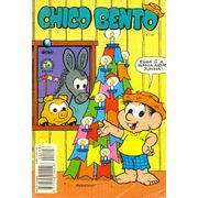 -turma_monica-chico-bento-globo-193