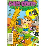 -turma_monica-chico-bento-globo-194