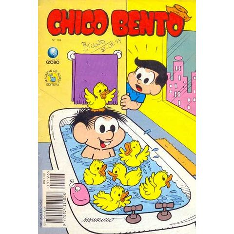 -turma_monica-chico-bento-globo-196