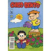 -turma_monica-chico-bento-globo-202