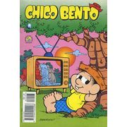 -turma_monica-chico-bento-globo-203